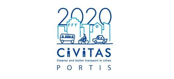 CIVITAS Portis