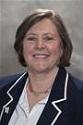 Councillor Sandra Macdonald
